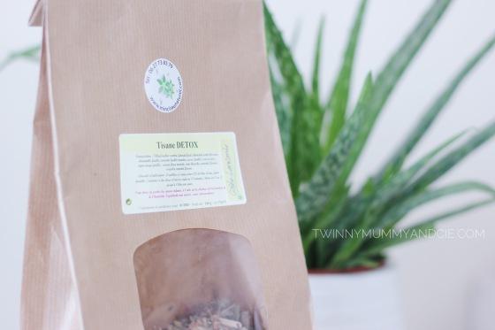 tisane-detox-mincir-au-naturel