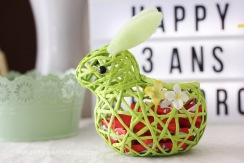 décoration-anniversaire-garcon-lapin-max-et-ruby