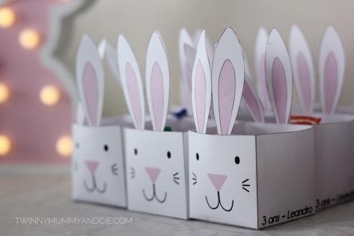 decoration-anniversaire-garcon-lapin-max-et-ruby