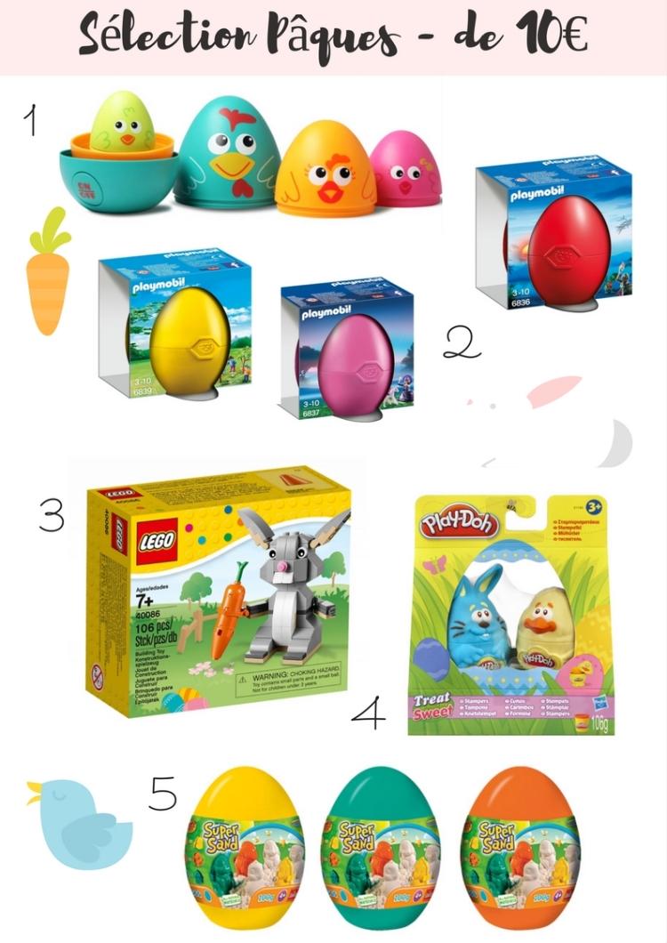 selection-paques-petit-budget-jouet-enfant