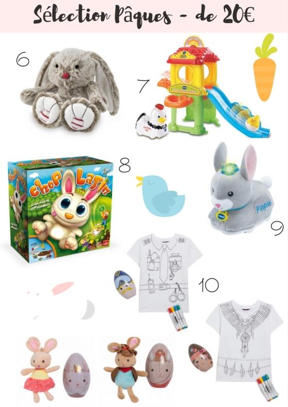 selection-paques-petit-budget-jeux-enfants