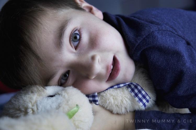 premiere-dent-de-lait-twinny-mummy