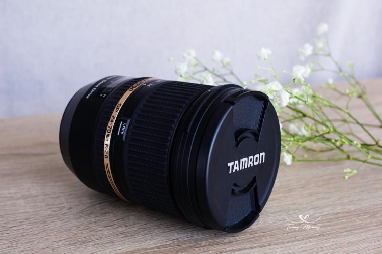 tamron-24