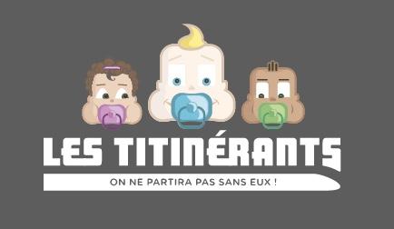 les-titinerants-voyage-sncf