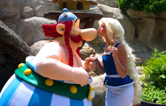 parc-asterix-personnages