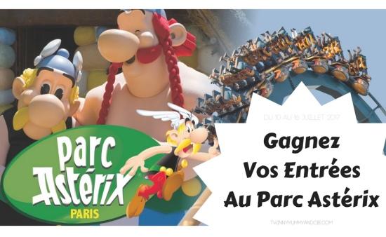 parc-asterix-concours