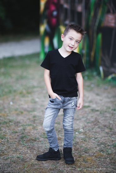 look-rentree-la-halle-enfant-13