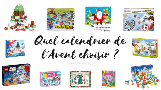 selection-calendrier-de-lavent