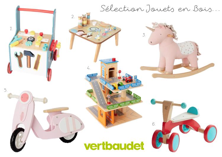 selection-jouets-en-bois-vertbaudet