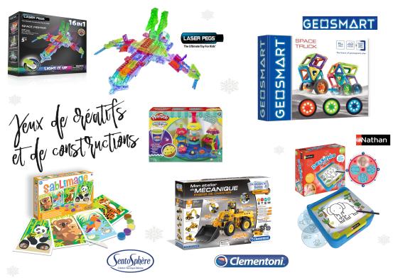 jeux-creatifs-constructions-selection-noel