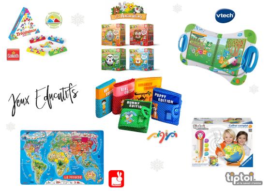 jeux-educatifs-selection-noel