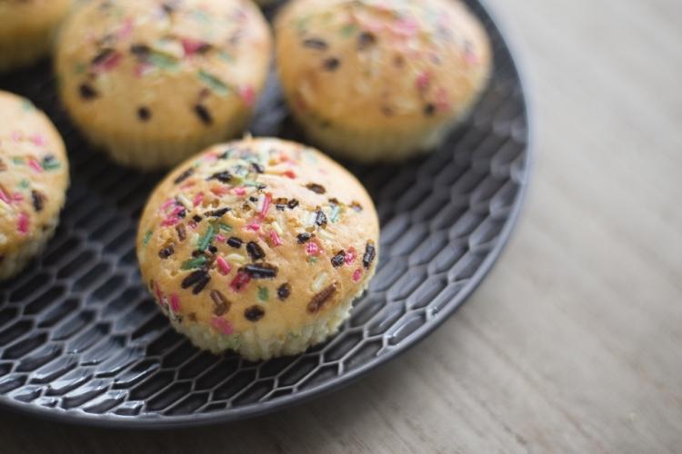 muffins-coeur-nutella-3
