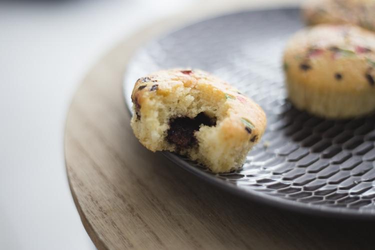 muffins-coeur-nutella-4