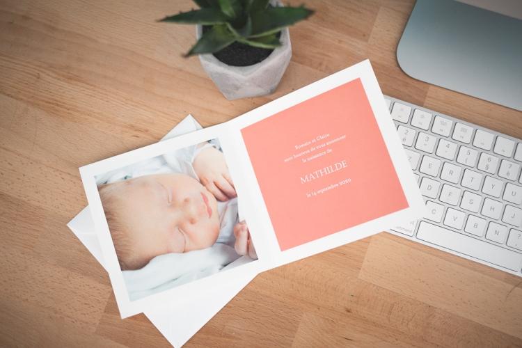 faire-part-naissance-elegant-blog-10