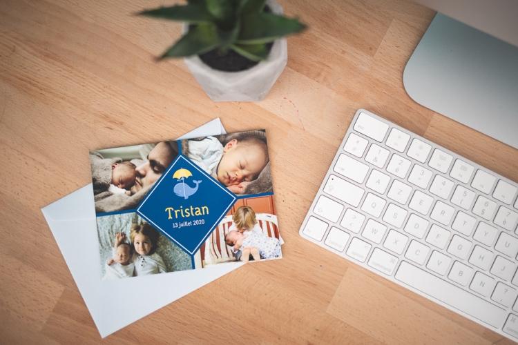 faire-part-naissance-elegant-blog-13