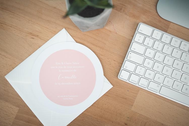 faire-part-naissance-elegant-blog-3