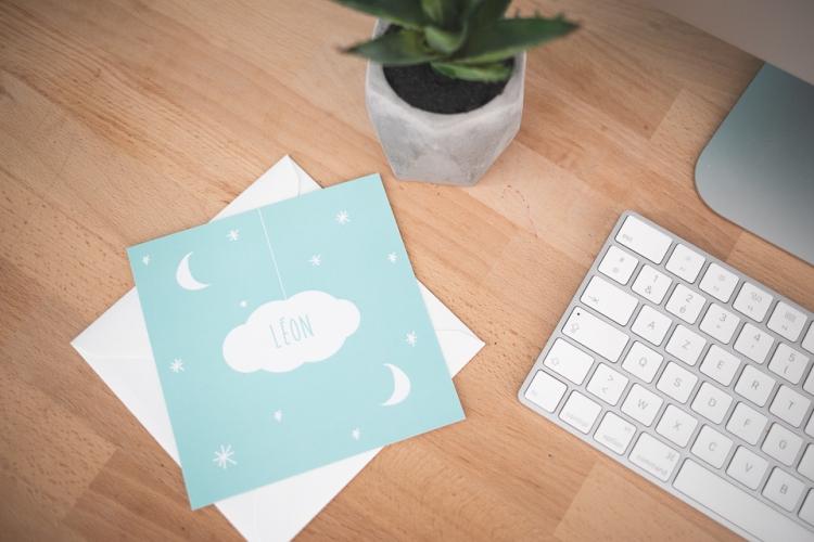 faire-part-naissance-elegant-blog-5
