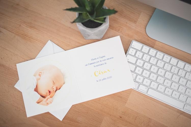 faire-part-naissance-elegant-blog-8