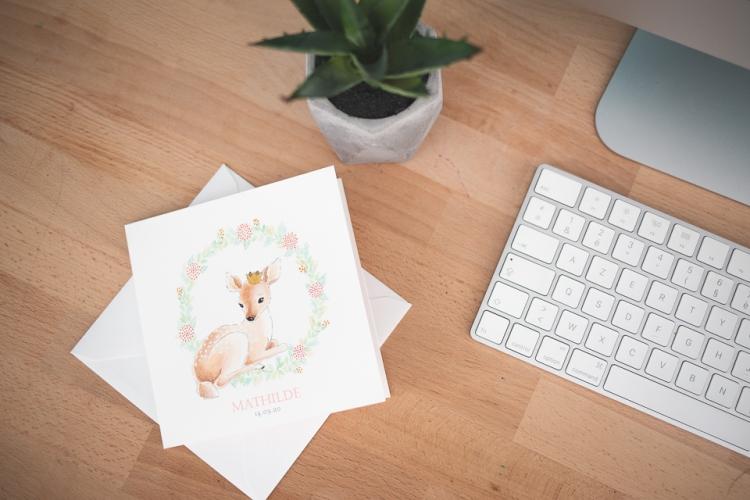 faire-part-naissance-elegant-blog-9