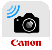 canon-camera-connect