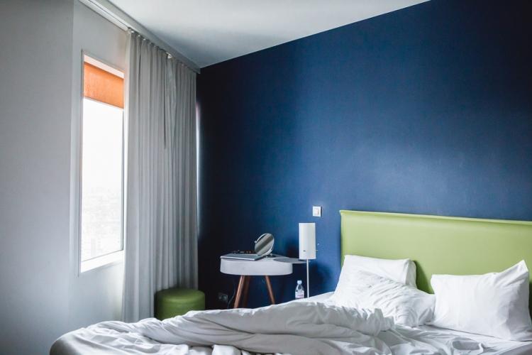 aparthotel-adagio-paris-centre-tour-eiffel-10