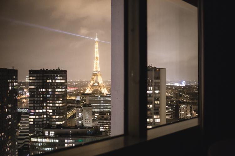 aparthotel-adagio-paris-centre-tour-eiffel-2