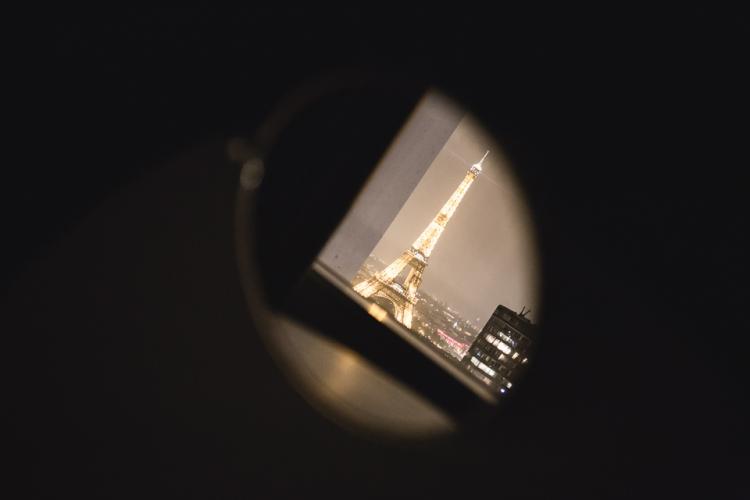 aparthotel-adagio-paris-centre-tour-eiffel-3