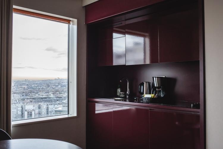aparthotel-adagio-paris-centre-tour-eiffel-9