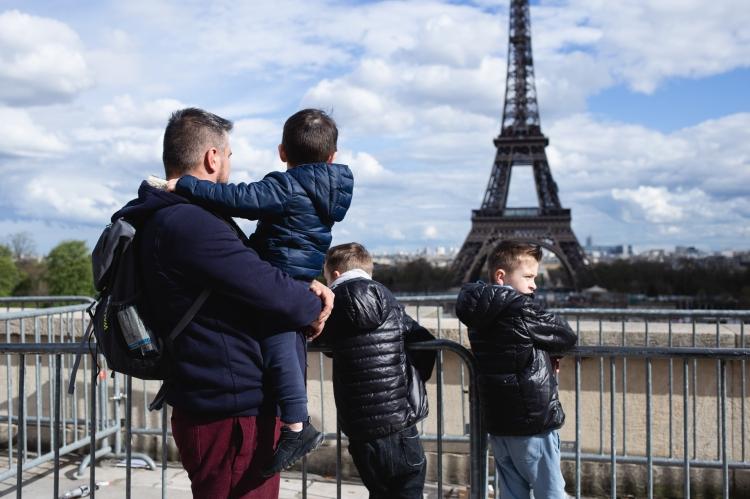 Vacances-paris-disneyland-19