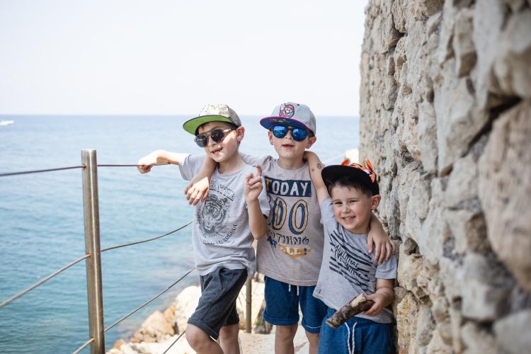 vacances-cote-dazur_8903