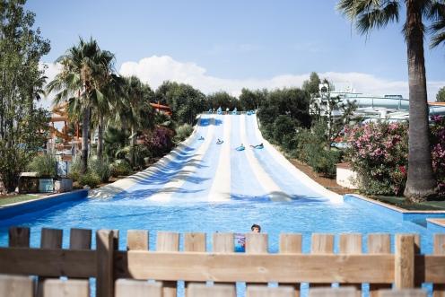 vacances-cote-dazur_9110