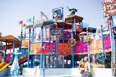 vacances-cote-dazur_9115