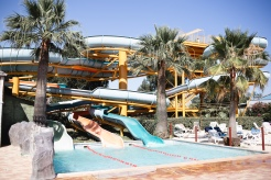 vacances-cote-dazur_9123
