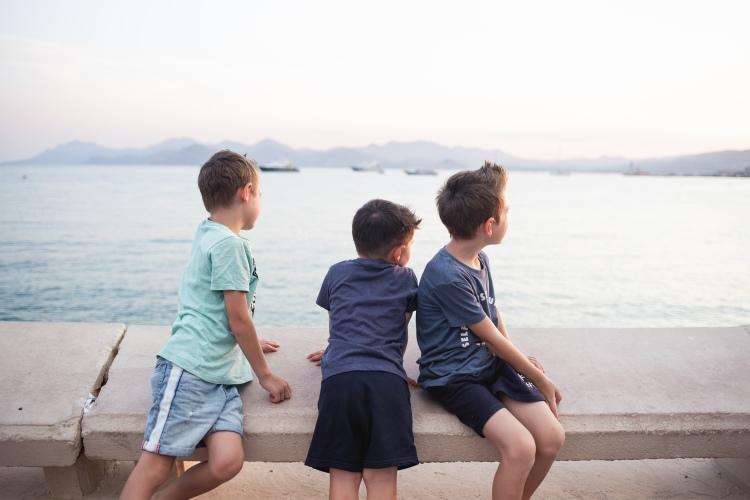 vacances-cote-dazur_9358