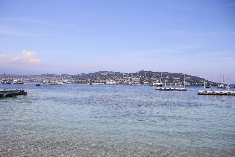vacances-cote-dazur_9384-3