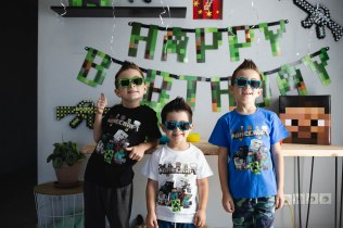 anniversaire-minecraft-1