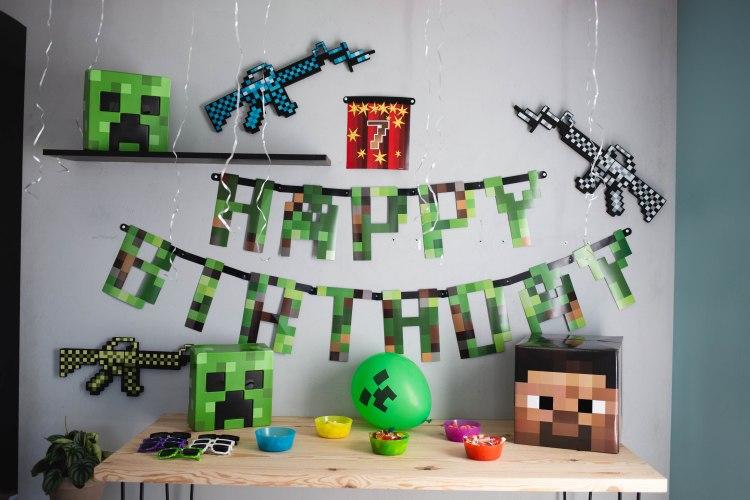 anniversaire-minecraft-16