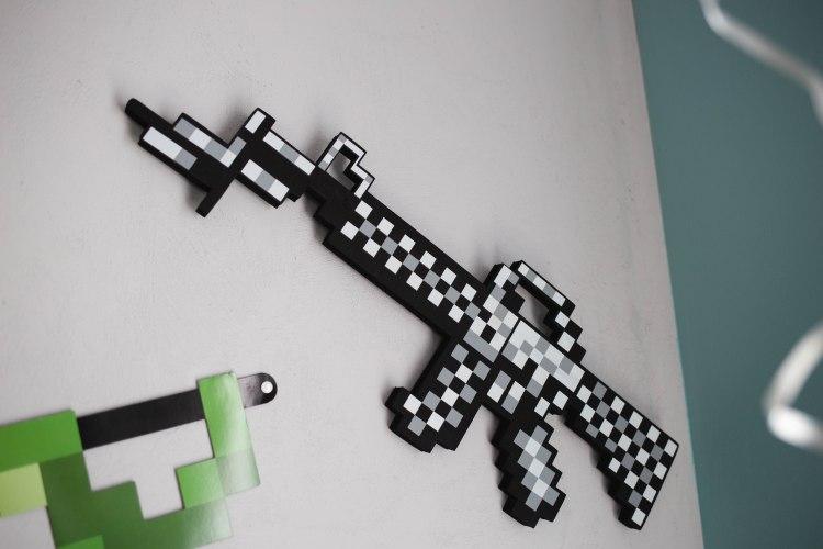 anniversaire-minecraft-17