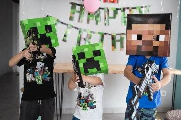 anniversaire-minecraft-19