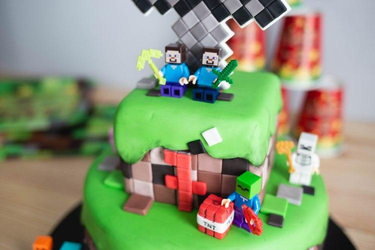 anniversaire-minecraft-28