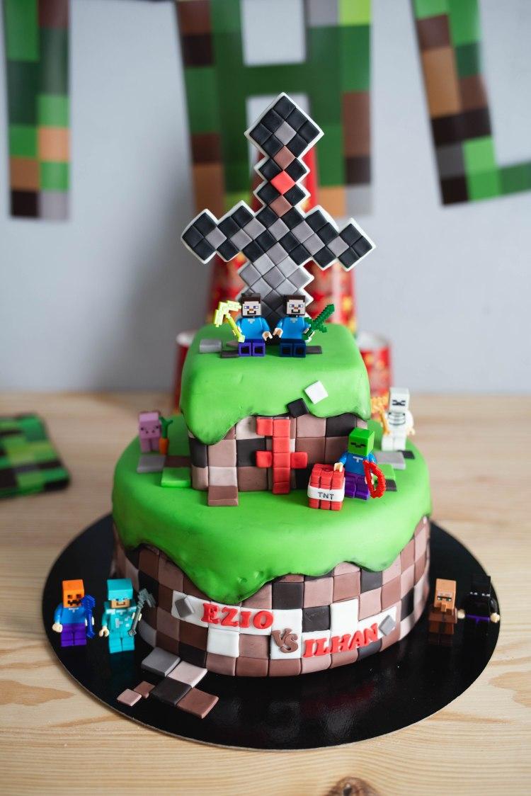 anniversaire-minecraft-30