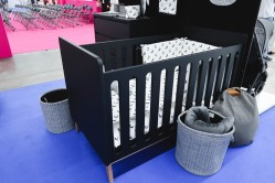 salon-babycool-2018-24