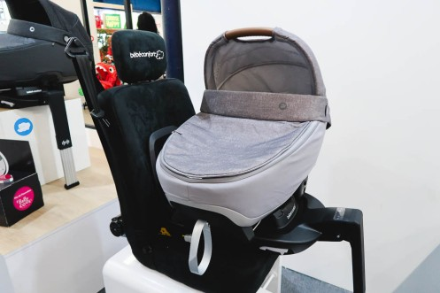 salon-babycool-2018-3