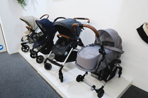 salon-babycool-2018-6