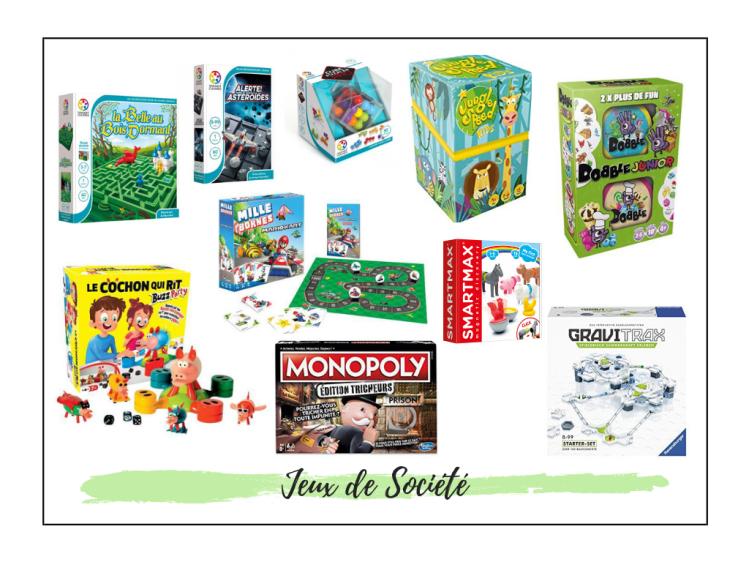 jeux_de_societe