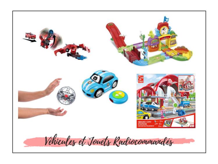 vehicules_jouets_radiocommandes