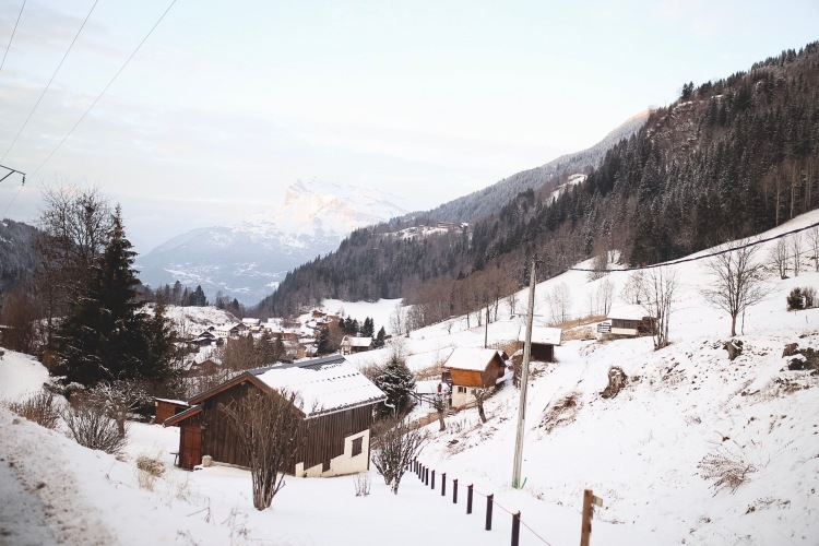 le-refuge-de-marguerite-st-gervais-mont-blanc