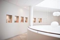 les-bains-de-st-gervais-mont-blanc
