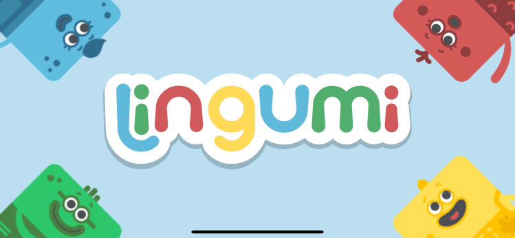 application-lingumi