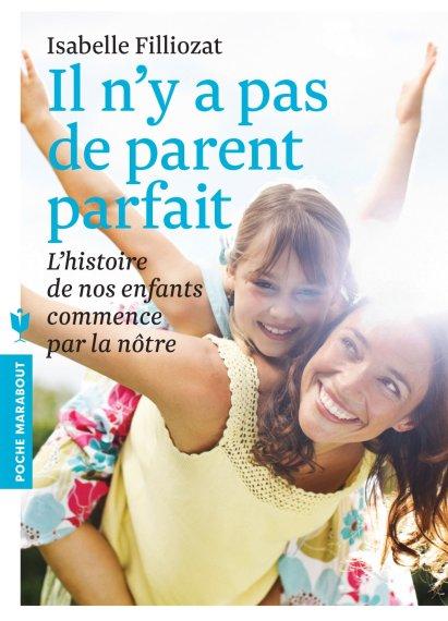 selection-livres-future-maman